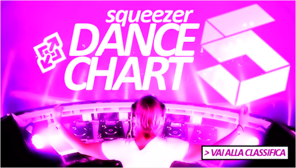 Squeezer Dance Chart Vai