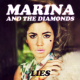 Marina and The Diamonds – Lies