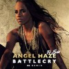 Angel Haze ft Sia – Battle Cry