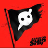 Knife Party Abandon Ship