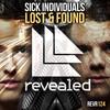 Sick Individuals Lost Found