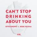 Otto Knows Remix