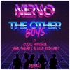 Nervo The Other Boys