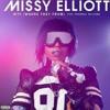 Missy Elliot WTF