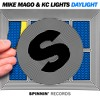 Mike Mago Daylight