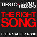 Tiesto The Right Song